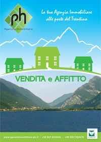 Download pdf Brochure Agenzia Immobiliare Ph Storo