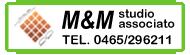 M&M Studio Associato