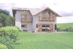 Casa indipendente a Storo RV0038