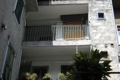 Appartamento Storo – RV0001