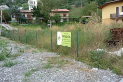 Terreno residenziale Anfo TR0005