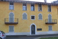 Appartamento Pieve di Bono – AF0004