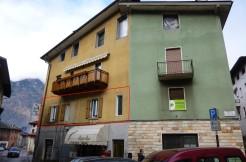 Appartamento a Storo RV0029