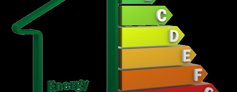 Cos'è la certificazione energetica di un immobile