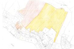 Terreno boschivo ad Anfo TR0009
