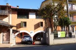 Casa cielo-terra in vendita a Idro RV0086