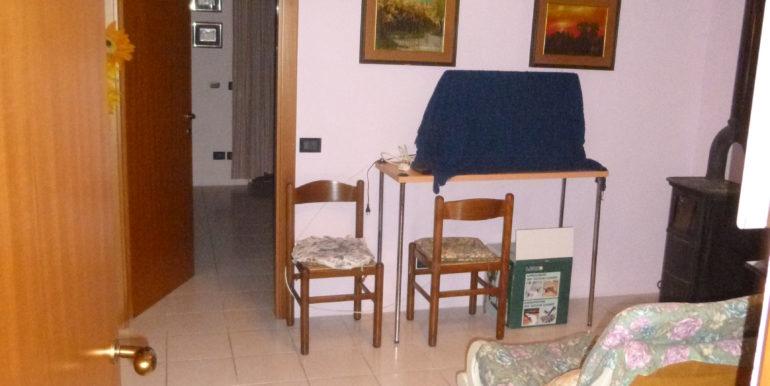 Casa indipendente a Ponte Caffaro RV0104