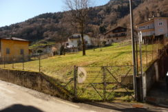 Terreno residenziale a Darzo TR0013