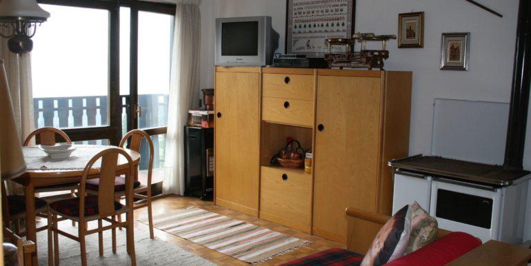 Appartamento in località Tremalzo RV0127