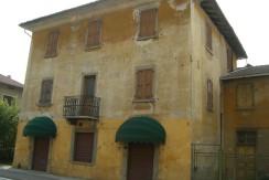 Appartamento a Ponte Caffaro RV0030