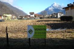 Terreno residenziale a Ponte Caffaro TR0007