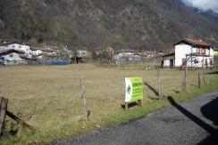 Terreno residenziale a Ponte Caffaro TR0008