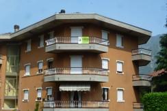 Appartamento Ponte Caffaro RV0007