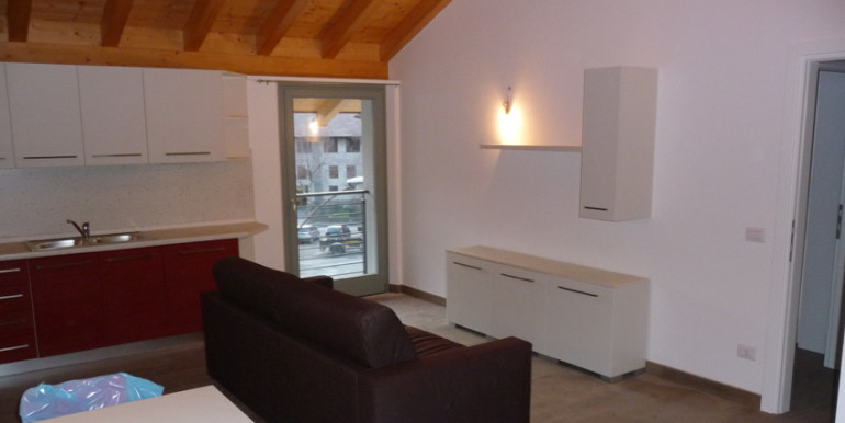appartamento-pieve-di-bono-af0004-01