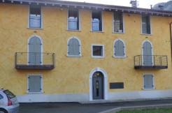 Appartamento esterno Pieve di Bono - AF0004