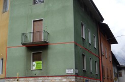 Appartamento a Storo RV0028