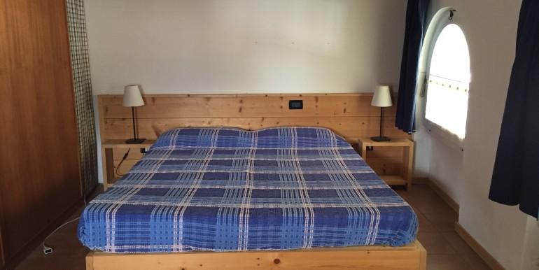Appartamento a Pieve di Bono RV0100