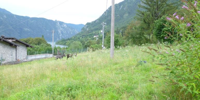 Terreno residenziale ad Anfo TR0011