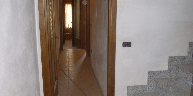 Duplex a Bagolino RV0137