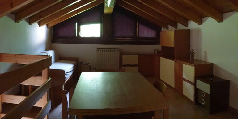 Casa indipendente a Lodrone  – Via S. Vigilio RV0156