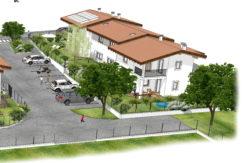 Nuovo Complesso Residenziale RV0159