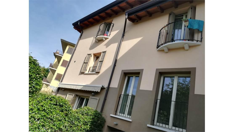 Appartamento trilocale RV0163