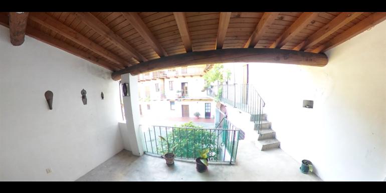 826_1112x628-Terrazzo_coperto